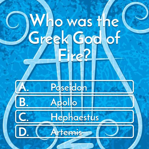who-was-the-greek-god-of-fire-