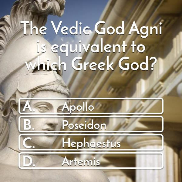 the-vedic-god-agni-is-equivalent-to-which-greek-god-
