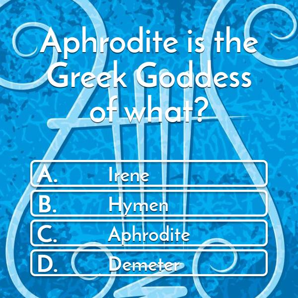 aphrodite-is-the-greek-goddess-of-what-