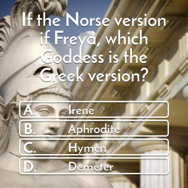 if-the-norse-version-if-freya-which-goddess-is-the-greek-version-