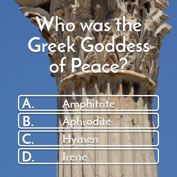 who-was-the-greek-goddess-of-peace-