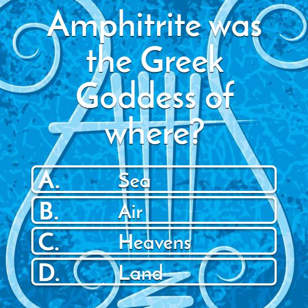 amphitrite-was-the-greek-goddess-of-where-