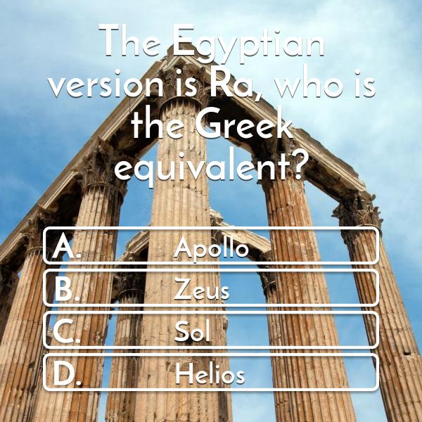 the-egyptian-version-is-ra-who-is-the-greek-equivalent-