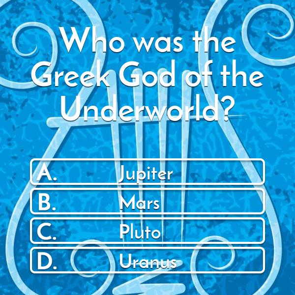 who-was-the-greek-god-of-the-underworld-