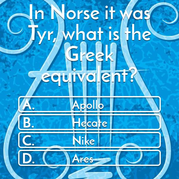 in-norse-it-was-tyr-what-is-the-greek-equivalent-