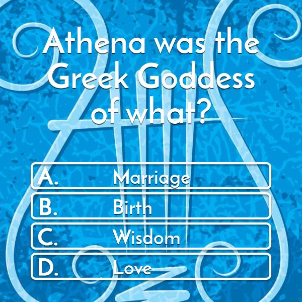 athena-was-the-greek-goddess-of-what-