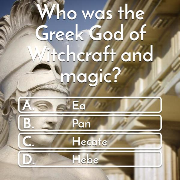 who-was-the-greek-god-of-witchcraft-and-magic-