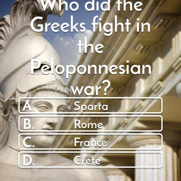 who-did-the-greeks-fight-in-the-peloponnesian-war-
