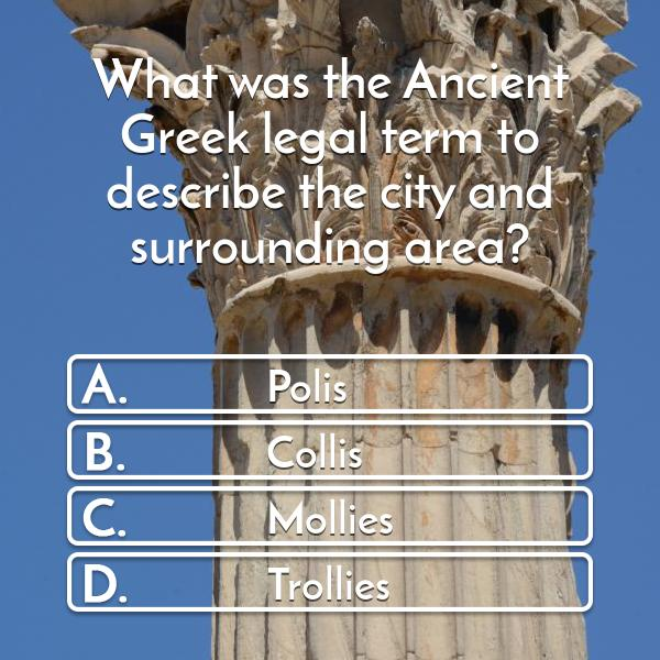 what-was-the-ancient-greek-legal-term-to-describe-the-city-and-surrounding-area-