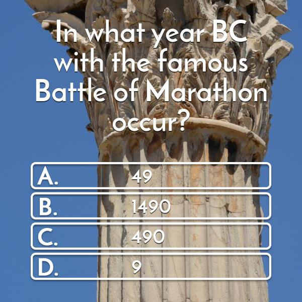 in-what-year-bc-with-the-famous-battle-of-marathon-occur-