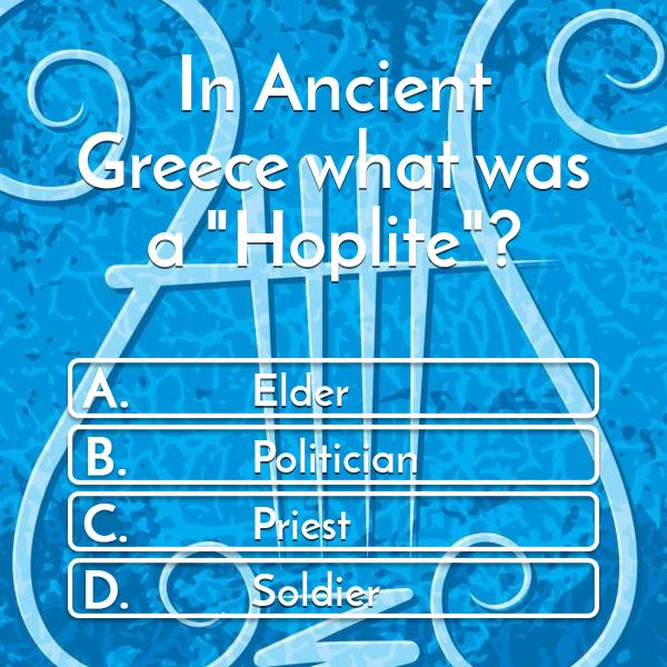 in-ancient-greece-what-was-a-hoplite-