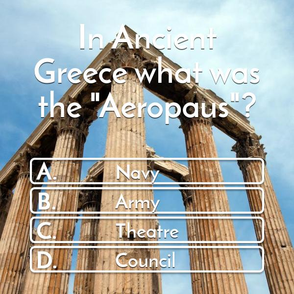 in-ancient-greece-what-was-the-aeropaus-